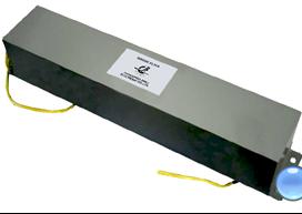 坚力 屏蔽房地线专用滤波器