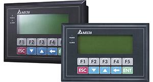 功能键型文本显示器 TP04G-AL-C/TP04G-AL2