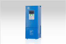 通用能量回馈单元深圳贝壳厂家直销BKFG504075H