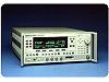 HP83630L信号发生器