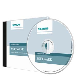 西门子编程软件STEP7V5.5