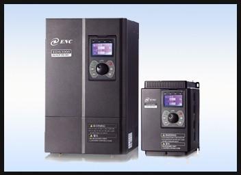 EDS3000系列高性能磁通矢量控制型变频器