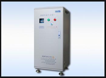 EDS2860系列注塑机节能一体化专用型变频器