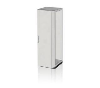 门装制冷机(单门) 1100W 1500W