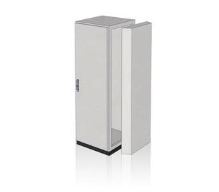 门装制冷机(侧板) 1100W 1500W