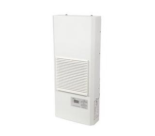 壁装制冷机 680W 825W