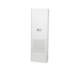 壁装制冷机 1100W 1500W