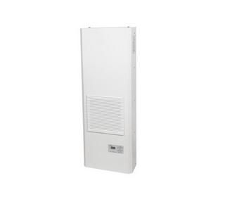 壁装制冷机 2000W 2500W
