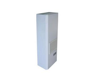 壁装制冷机 3200W 4300W