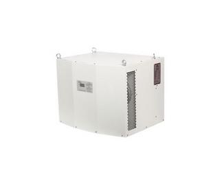 顶装制冷机 680W 825W