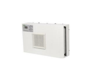 横装制冷机 680W 825W