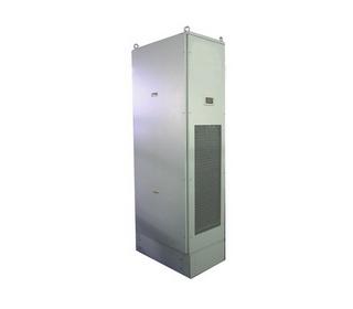 柜装制冷机 7500W