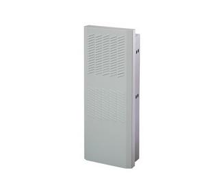 户外柜制冷机(半内嵌) 680W 825W