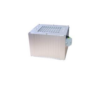 屏柜安装_屏柜加热器螺钉安装200W250W400W550W