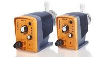 电磁隔膜泵BETA系列!普罗名特定量泵代理商!