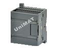 UN120系列10DI/6DO数字量模块