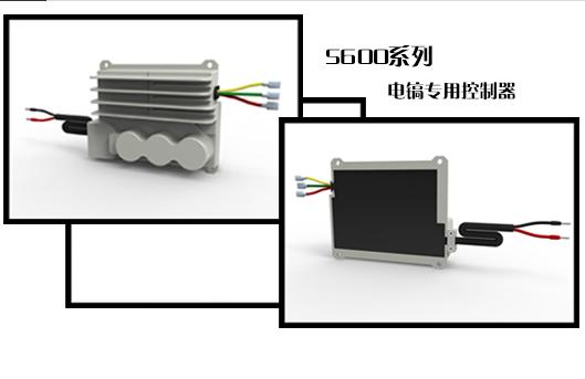 四方 S600系列电镐专用控制器