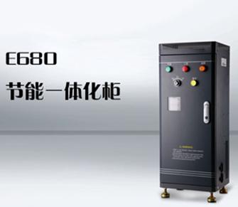 四方 E680/K系列节能控制柜