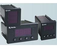维博电力仪表新品—WB52系列单功能电力仪表