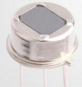 智能强弱信号处理传感器传感器价格