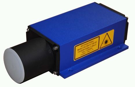 国产传感器在高端市场将能自给自足