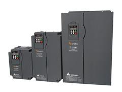 三碁空压机专用变频器寻求合作