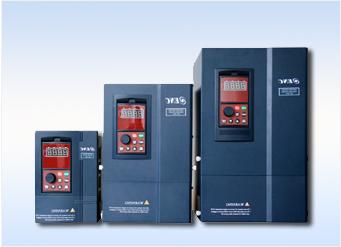 EDS1600系列定时控制专用变频器