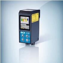 西克Profiler 2 線激光位移傳感器
