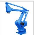 4轴垂直多关节:MOTOMAN-MPL160