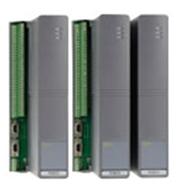 PlantE5000 系列DCS產品