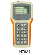 无线手操器HZ924