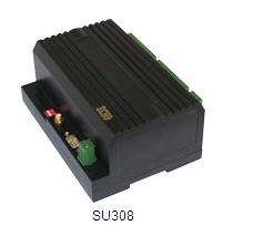无线电机SU308
