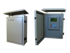 E581X系列气井控制器