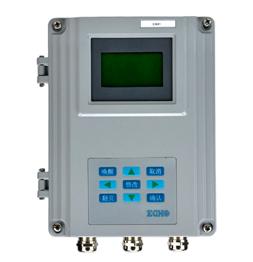 E3801水资源测控终端机
