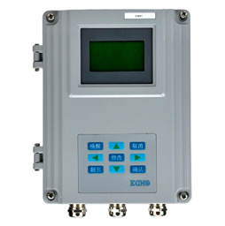 安控E3802水文测控终端机