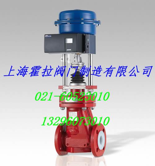 产品涵盖自动再循环阀,耐酸碱用调节阀,减温器,控制阀,汽轮机旁路图片
