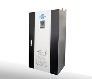 康元CDE302系列大功率壁挂变频器