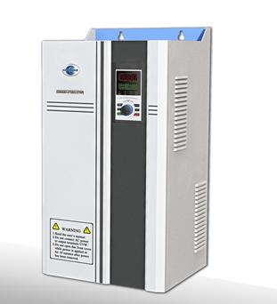 康元 CDV600系列转矩控制变频器