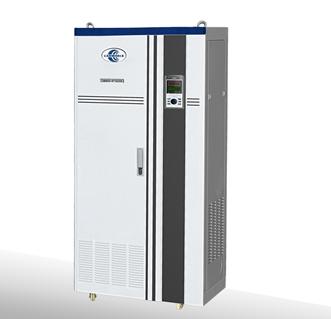 康元 CDM600单机大功率变频器