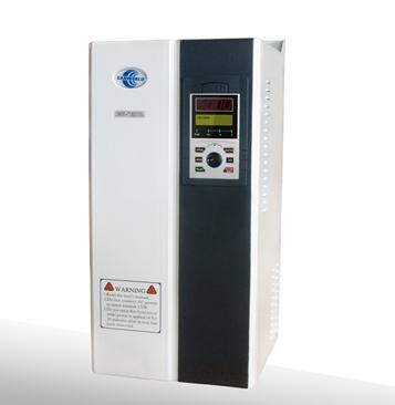 康元 CDE600单机大功率变频器