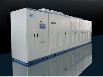 康元 6KV系列/ 10KV系列 高压变频器