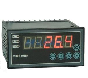 KSE6系列高精度数字式智能仪表