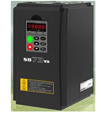 深蘭 SB73WD高性能張力控制專用變頻器