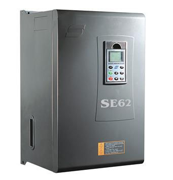 森蘭 SE62系列高性能EPS專用變頻器