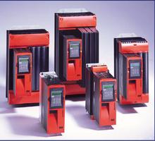 四川SEW赛威变频器EURO/MOVIDRIVE/MCV-MC07B0标准版本
