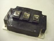 第6代A/NF系列IGBT模块