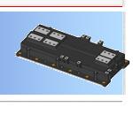 第6代New MPD系列IGBT模块