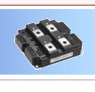 高压二极管模块(R系列)