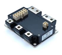 三菱MOSFET模块
