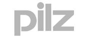 德国皮尔磁工业自动化上海有限公司